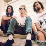 Nirvana Vs Adam Freeland - Smells Like Teen Spirit