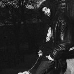 Omar Wilson feat. DMX - Faith