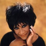 Patti LaBelle And Her Blue Belles