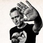 Paul van Dyk feat. Vega 4