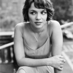 Peter Malick Group feat. Norah Jones