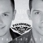 Pipe Bueno feat. Pasabordo