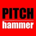 Pitch Hammer Music - Serve and Protect