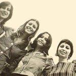 Pretinho da Serrinha feat. Quarteto Em Cy