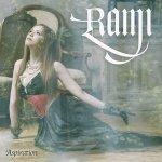 Rami - Почему