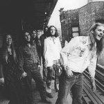 Resurrection Band