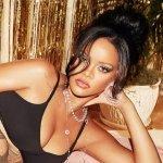Rihanna & Nicole Scherzinger - Winning Women