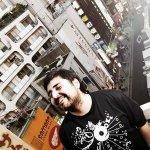 Rodrigo Laffertt - Agua De Rio