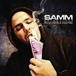 Samm - Yed Wahda
