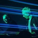 Sander Van Doorn & Mark Knight vs. Underworld