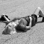 Sarah Connor feat. Tq