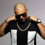 Sean Paul & Dutty Cup Crew - Dutty Cup