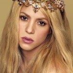 Shakira feat. Santana