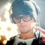 Shapovalova Music & DJ Romero