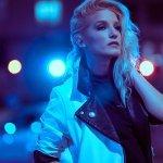 Sherrie Sherrie x The Ware & Nina vs Rich-Mond & Dobrynin - Nana Song (DJ De Maxwill Mashup)
