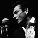 Sheryl Crow & Johnny Cash