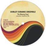 Shirley Eubanks Ensemble