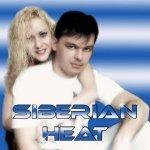 Siberian Heat