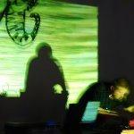 Silent Strike, Lucian Ban & Alex Harding