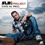Slin Project & Rene De La Mone