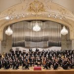 Slovak Philharmonic Orchestra, Oliver Dohnanyi