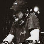 Soundmurderer - Big time ''core mix''