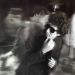 Stan Ridgway - Drive She Said