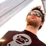 Stel - A New Life (Francis Preve Remix)