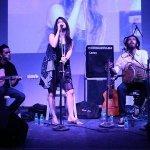 Stella Starlight Trio