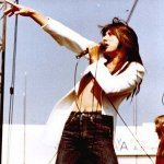Steve Perry - One More Time