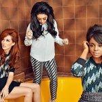 Sugababes feat. Bigz