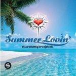 Sunset Project & Tomtrax - Nessaja (Scoon & Delore Remix Edit)