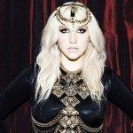 Taio Cruz feat. Kesha