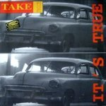 Take Twice
