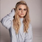Taylor Grey
