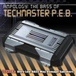 Techmaster P.E.B.