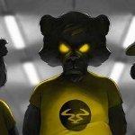 Teddy Killerz feat. Romadi