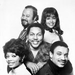 The 5th Dimension - Save The Country