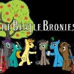 The Beatle Bronies