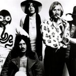 The Bonzo Dog Band - Music for the Head Ballet