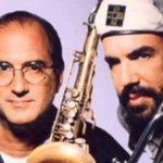 The Brecker Brothers - Song For Barry