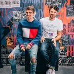 The Chainsmokers & Aazar
