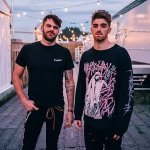 The Chainsmokers feat. Charlee