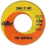 The Genteels