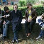 The Paddingtons
