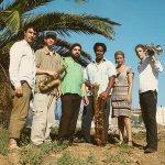 The Souljazz Orchestra - Agbara