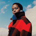 The St. Francis Choir feat. Lauryn Hill, Ryan Toby, Devin Kamin & Ron Johnson - Joyful, Joyful