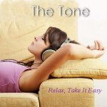The Tone - Relax
