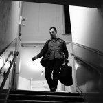 Tim Hecker - Harmony in Blue III
