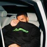 Timbaland feat. Drake - Say Something